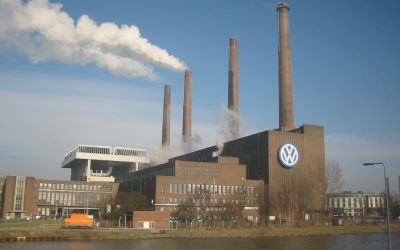 Coal plant retirements gain pace in Europe