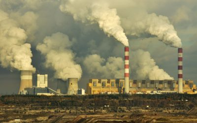 PGE closes power unit at worst polluting coal plant in the EU
