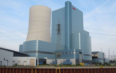German government dawdling on coal exit law allows Uniper to bring Datteln 4 coal plant online